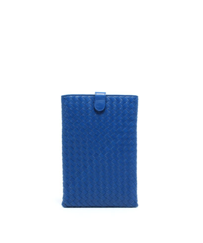 Bottega-Veneta-Mini-Ipad-Case-Designerväska Rea