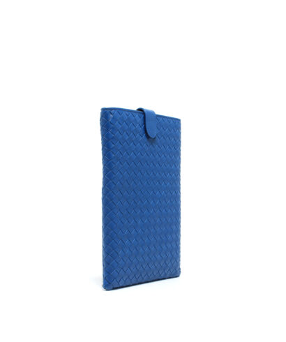 Bottega-Veneta-Mini-Ipad-Case-325170V001N4217-Side