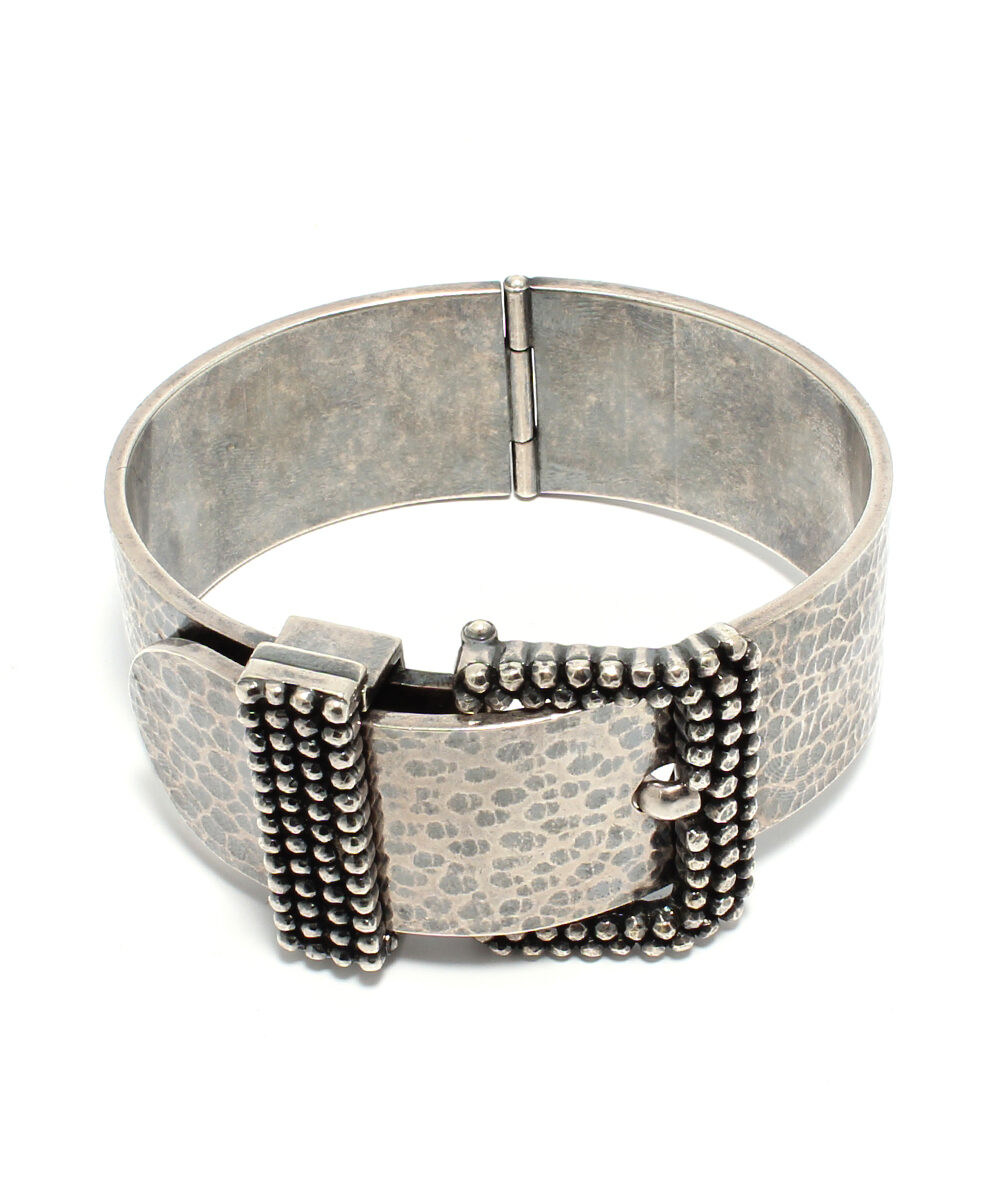 Bottega Veneta armband rea