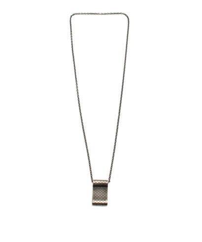 Bottega Veneta halsband smycken rea