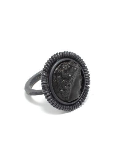 Bottega Veneta Ring rea