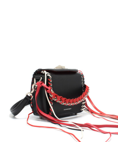 AMQ-Box-Bag-16-Laces-Multicolor-491730DZQDY1057-Side