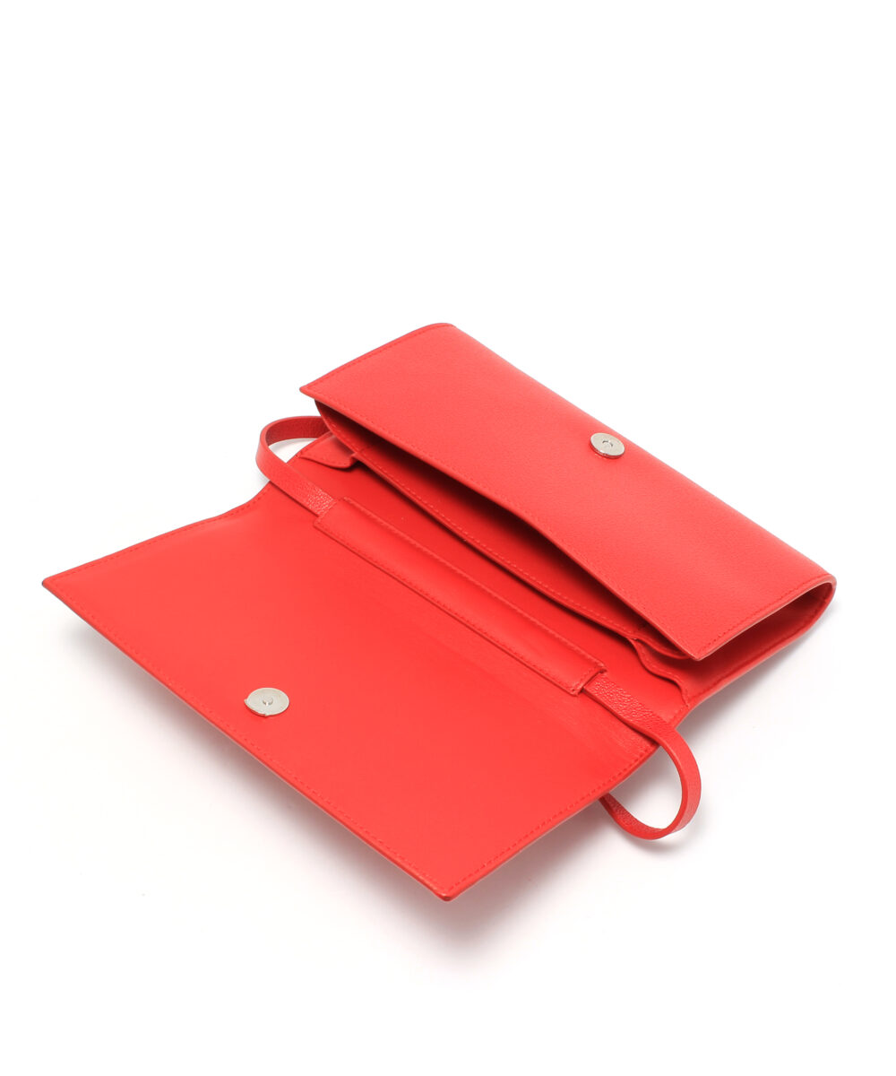 AMQ-Insignia-Lth-Pouch-China-Red-439180DN10I6523-Inside