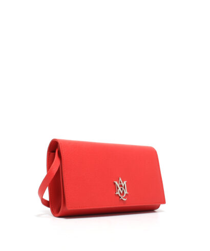 AMQ-Insignia-Lth-Pouch-China-Red-439180DN10I6523-Side
