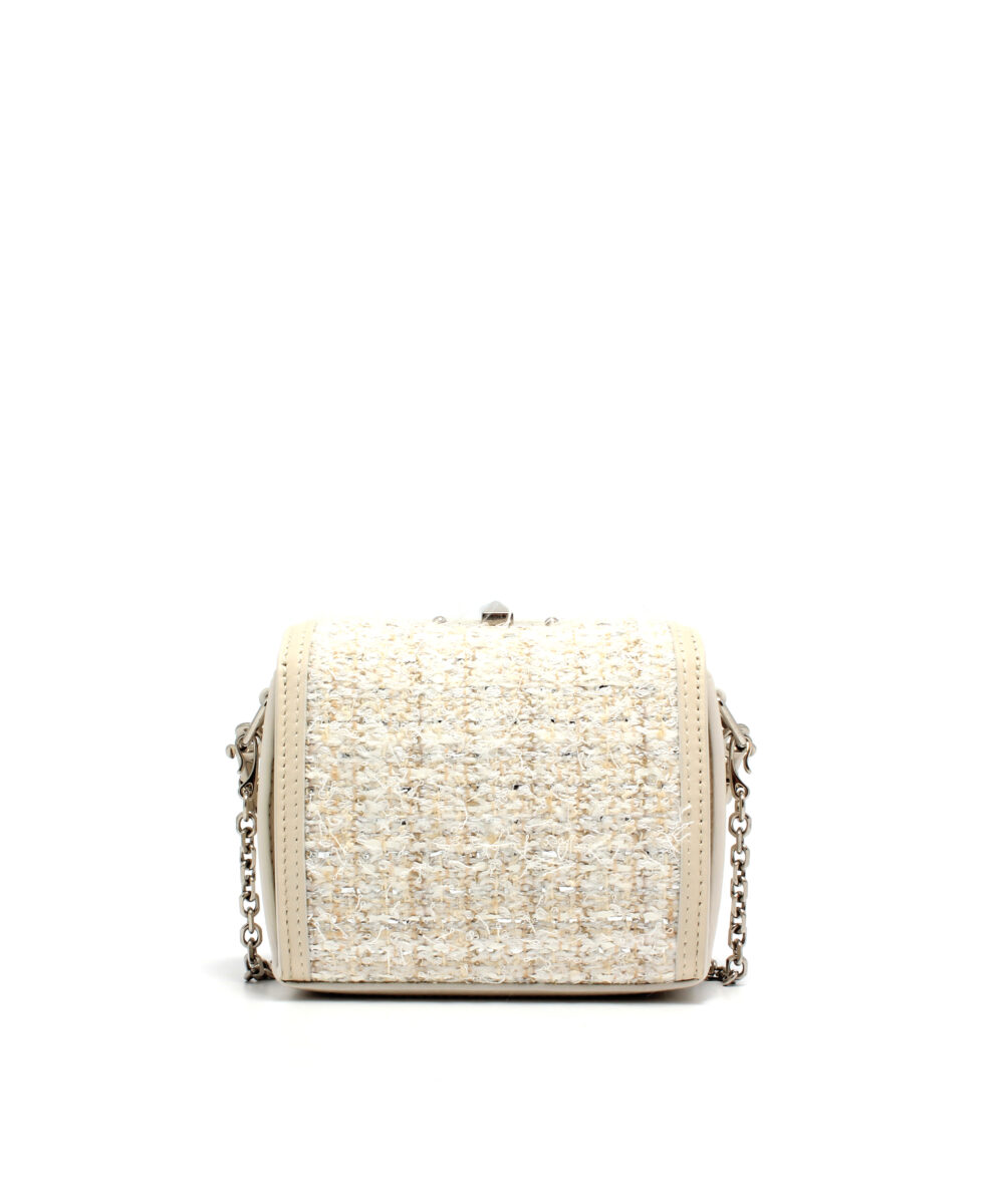 AMQ-NANO-BAG-OFF-WHITE-5176159P21Y9001-Back