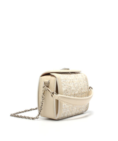 AMQ-NANO-BAG-OFF-WHITE-5176159P21Y9001-Side