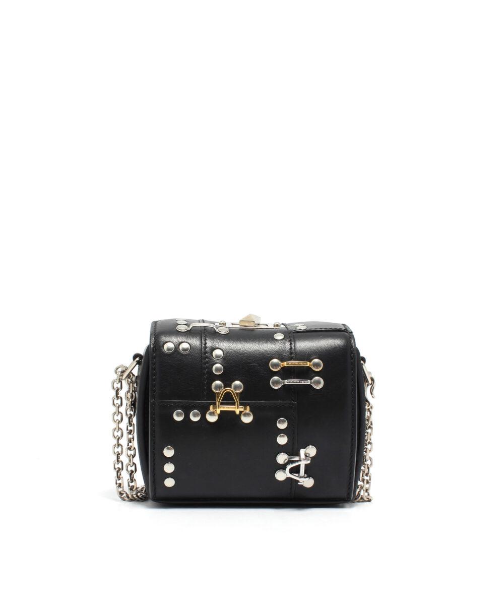 AMQ-Nano-Bag-Black-5176151AHZZ1000-Back