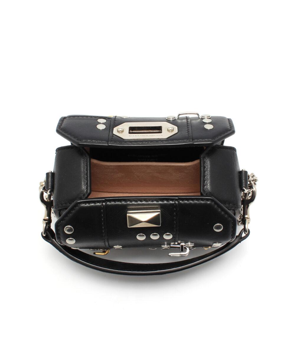 AMQ-Nano-Bag-Black-5176151AHZZ1000-Inside