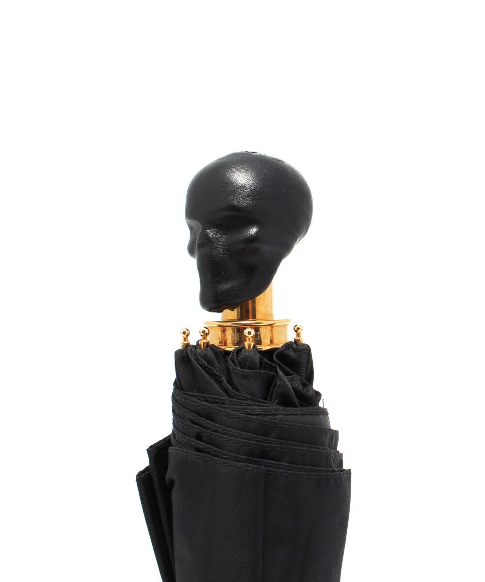 AMQ-Umbrella-Black-3779403576Q1000-Detail
