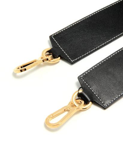 Loewe-Bi-Texture-Strap-Black-32799S29-1100-Detail