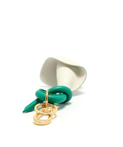 Loewe-Calla-Charm-White-Gold-11117114-2443-Back