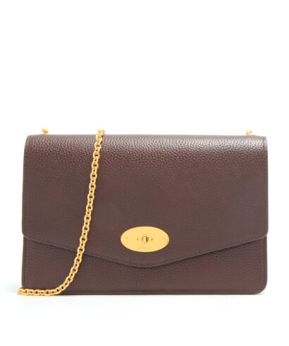 Mulberry-Darley-Oxblood-HH4572-346K195-front