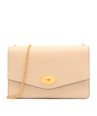 Mulberry-Darley-Rosewater-HH4573-205J633-front