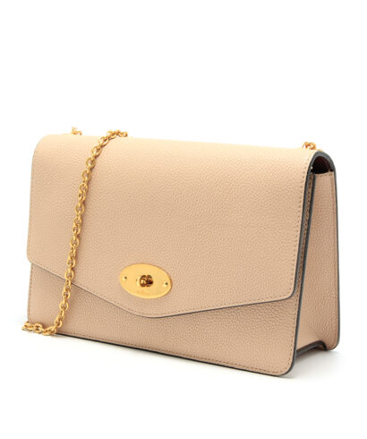 Mulberry-Darley-Rosewater-HH4573-205J633-side