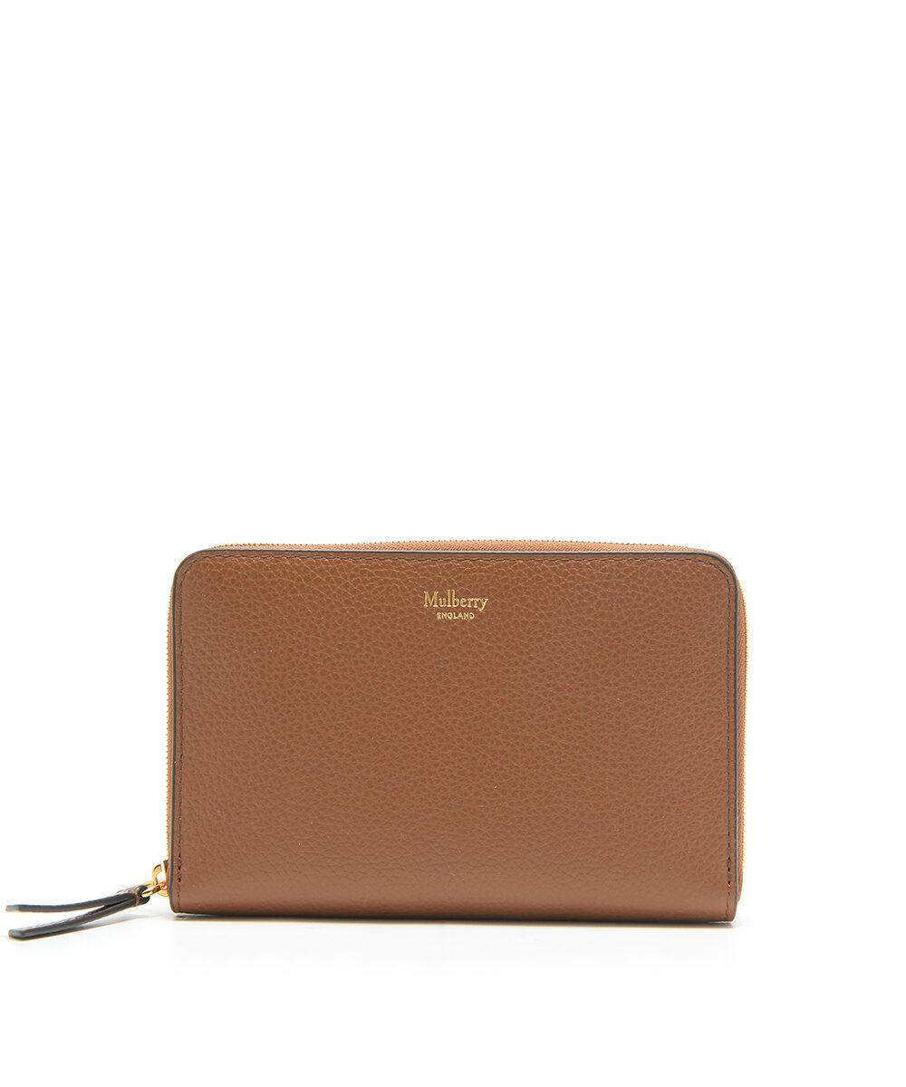 Mulberry-Medium-Zip-around-wallet-RL4896-205G110-front