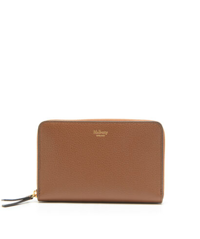 Mulberry-Medium-Zip-around-wallet-RL4896-205G110-front