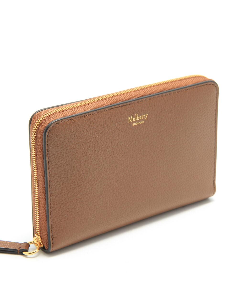 Mulberry-Medium-Zip-around-wallet-RL4896-205G110-side