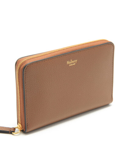 Mulberry-Medium-Zip-around-wallet-RL4896-205G110-side
