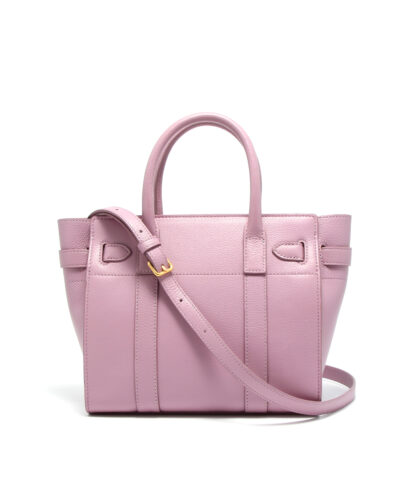 Mulberry-Mini-Zipped-Bayswater-Lilac-HH4949-205V110-Back