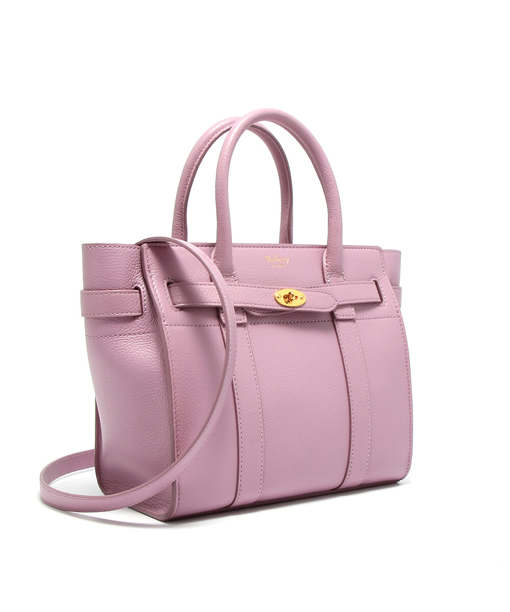 Mulberry-Mini-Zipped-Bayswater-Lilac-HH4949-205V110-Side