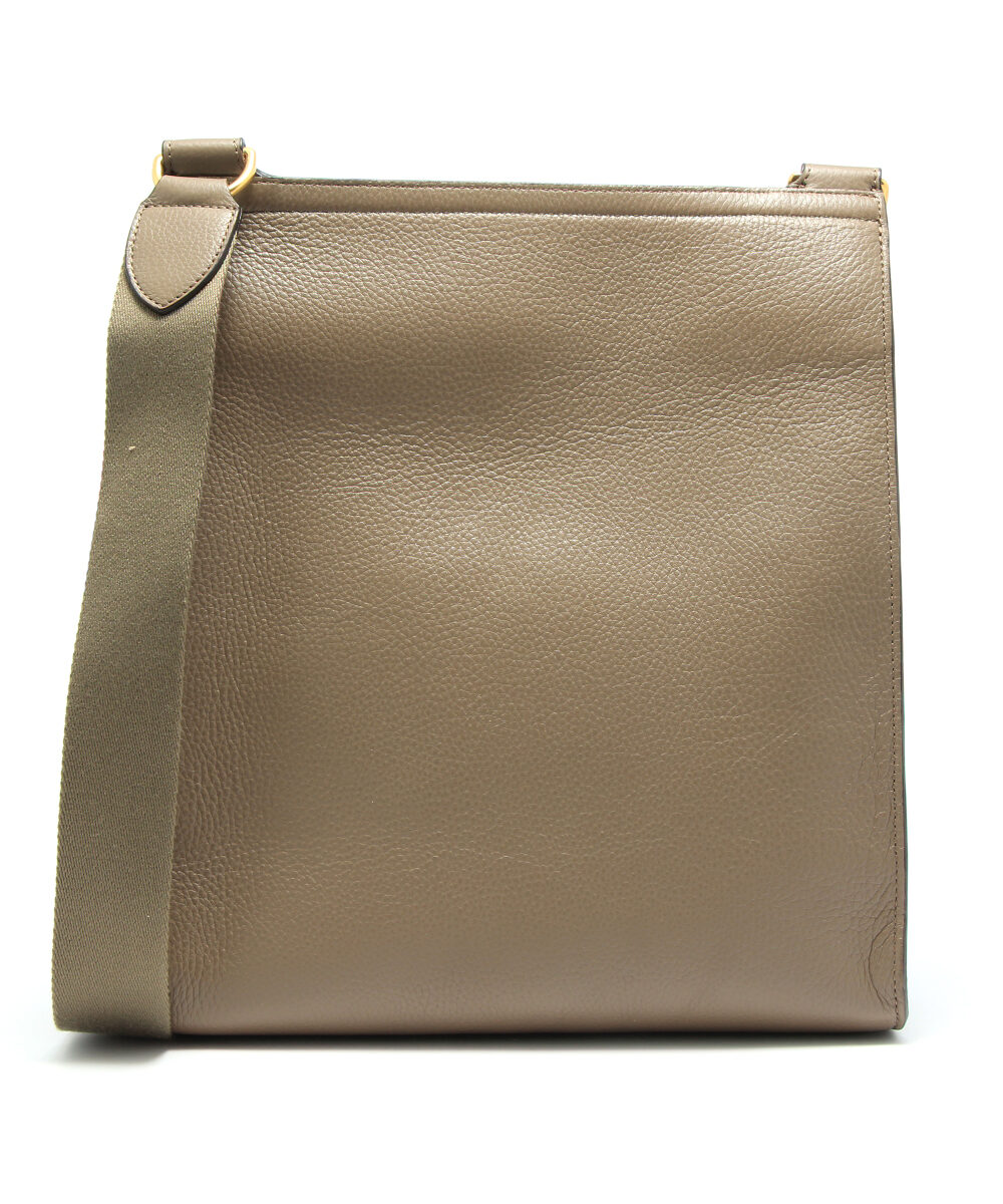 Mulberry-antony-messenger-clay-HH4646-205D614-back