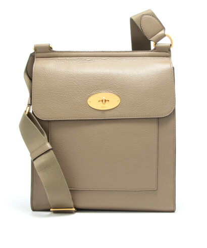 Mulberry-antony-messenger-clay-HH4646-205D614-front