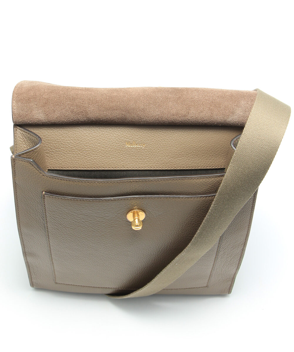 Mulberry-antony-messenger-clay-HH4646-205D614-inside