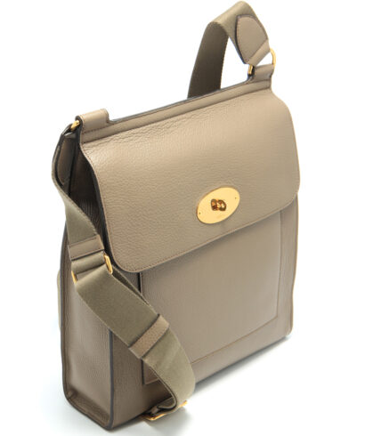 Mulberry-antony-messenger-clay-HH4646-205D614-side