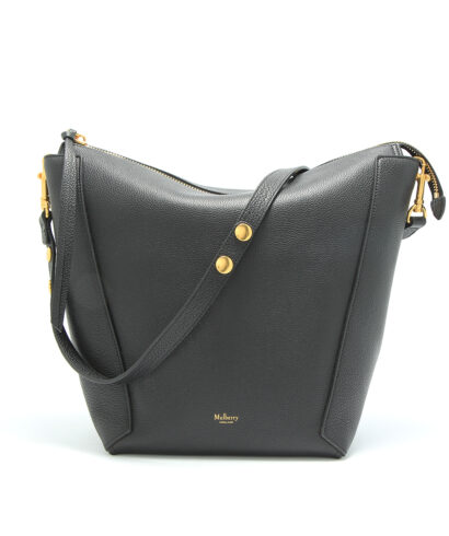 Mulberry-camden-black-HH4428-205A100-front