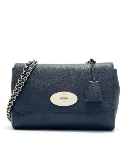 Mulberry-medium-lily-midnight-HH3299-205U135-front
