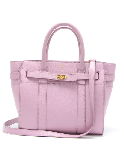 Mulberry-mini-zipped-bayswater-lilac-HH4949-205V110-detail