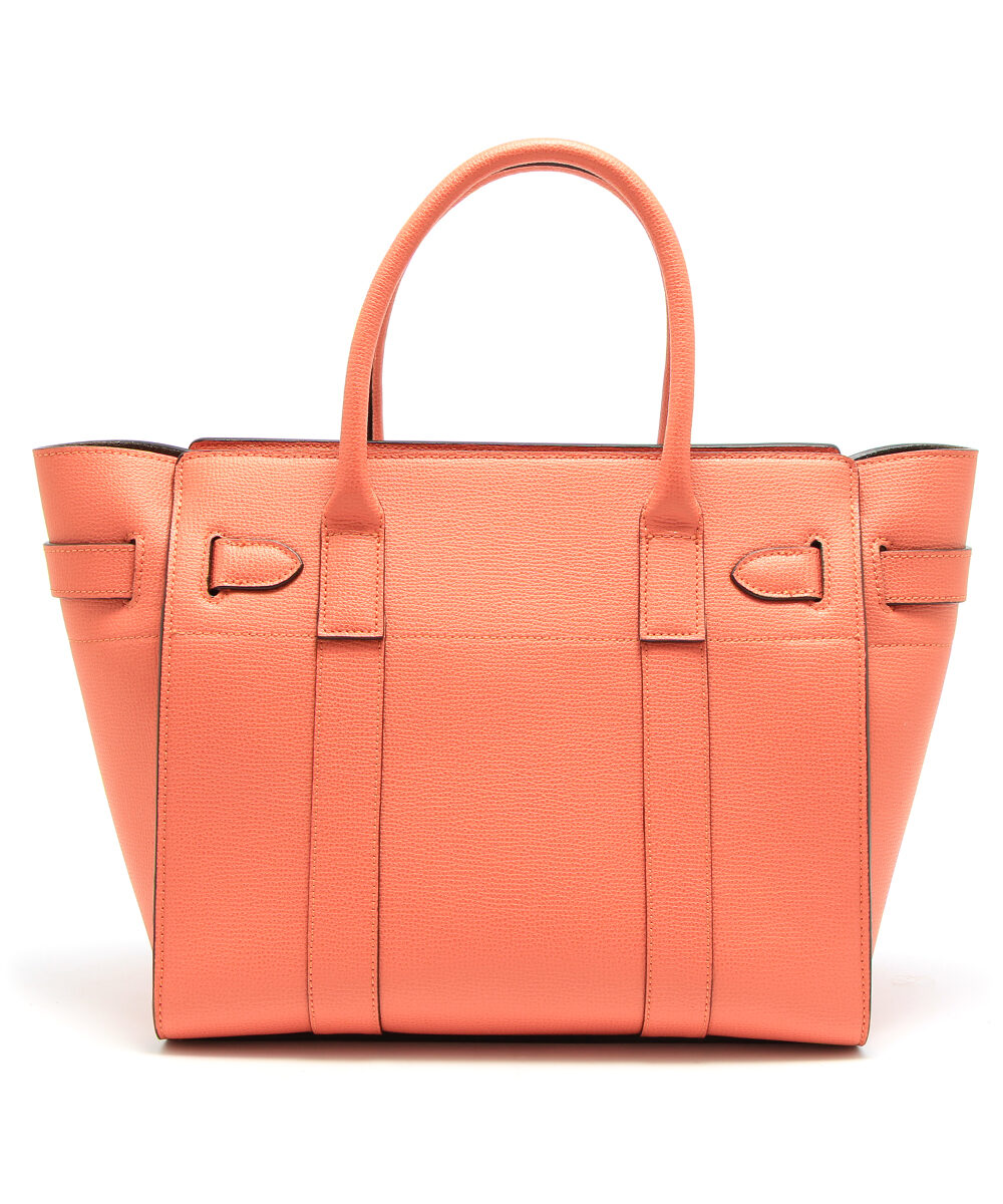 Mulberry-small-zipped-bayswater-coral-rose-HH4944-690J916-back