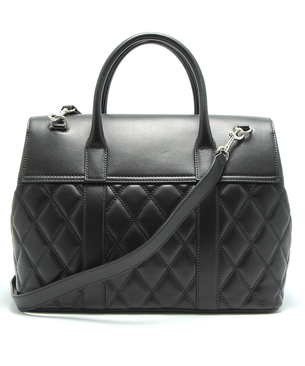 mulberry-bayswater-with-strap-black-HH4766-353A237-back