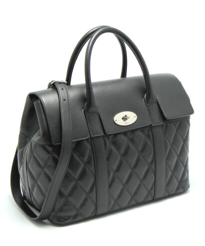 mulberry-bayswater-with-strap-black-HH4766-353A237-side