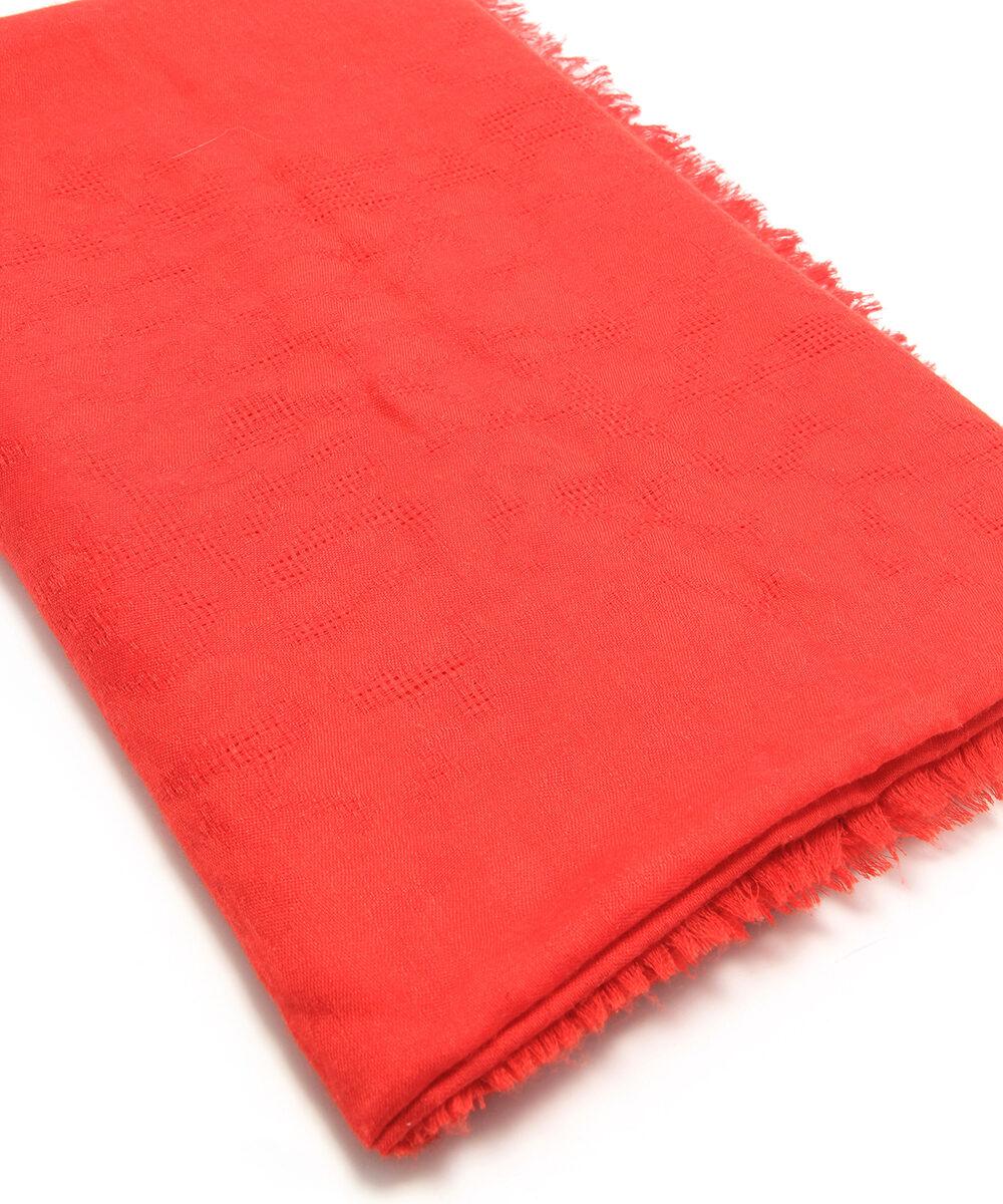 mulberry-light-wrap-leopard-bright-red-vs3054-158L101-detail