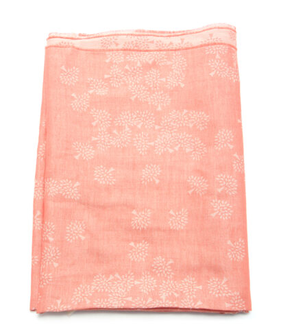 mulberry-tamara-scarf-coral-rose-vs4221-151J916-detail