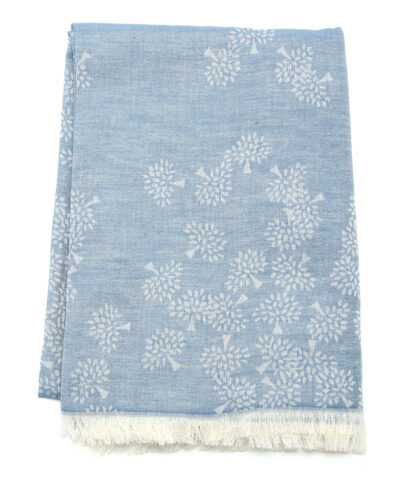 mulberry-tamara-scarf-metalblue-vs4221-151U731-detail