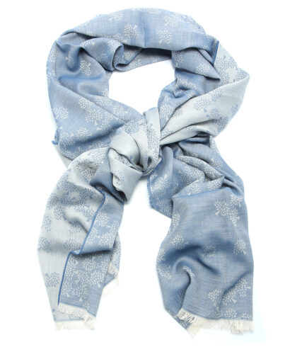 mulberry-tamara-scarf-metalblue-vs4221-151U731-front