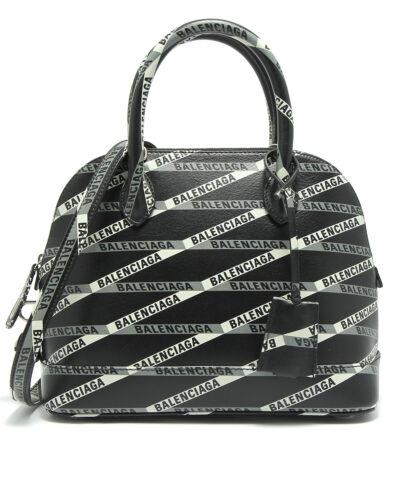 balenciaga designerväska handväska rea