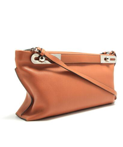 Loewe-Missy-Bag-Tan-32781R95-2530-Side
