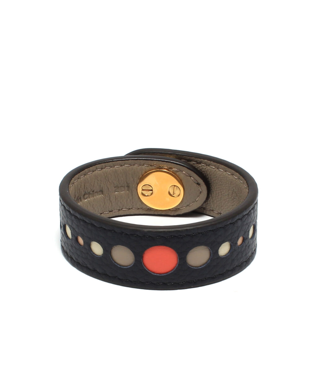 Mulberry bracelet bayswater armband rea