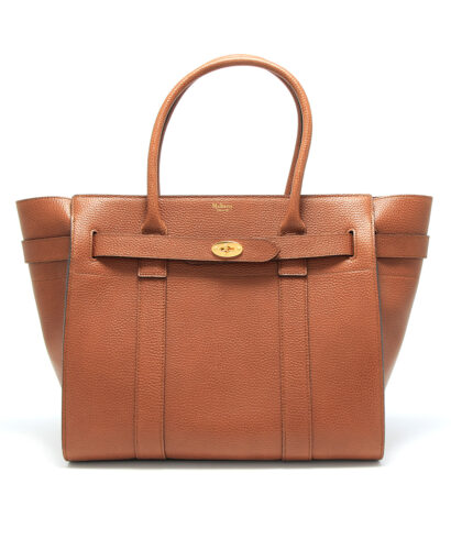 Zipped-bayswater-oak-HH4359-346G110-front