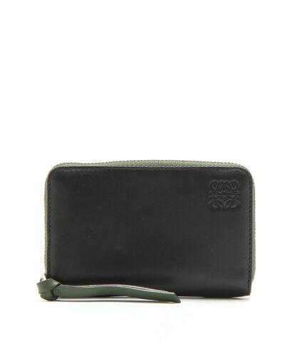 Loewe-Zip-Card-Black-10980J56-1217-Front
