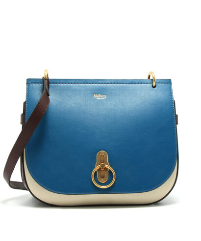 Mulberry-Amberley-Satchel-Metal-Blue-HH4704-657Z764-Front