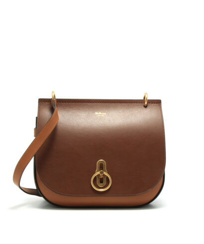 Mulberry-Amberley-Satchel-Tobac-Cedar-Choc-HH5332-657Z778-Front
