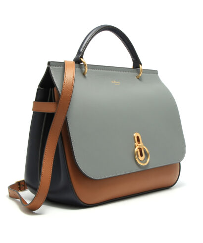 Mulberry-Amberley-Smokegrey-Tobacbr-HH5326-657Z777-Side