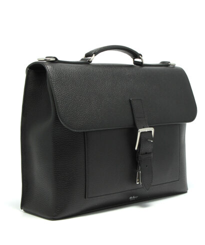 Mulberry-Chiltern-Small-Briefcase-Black-HH4378-346A100-Side