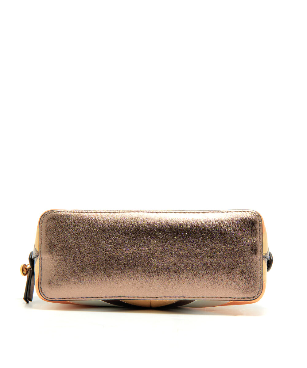 Mulberry-Continental-Cosmetic-Pouch-Metallic-Multicolor-RL5559-000Z100-Bottom