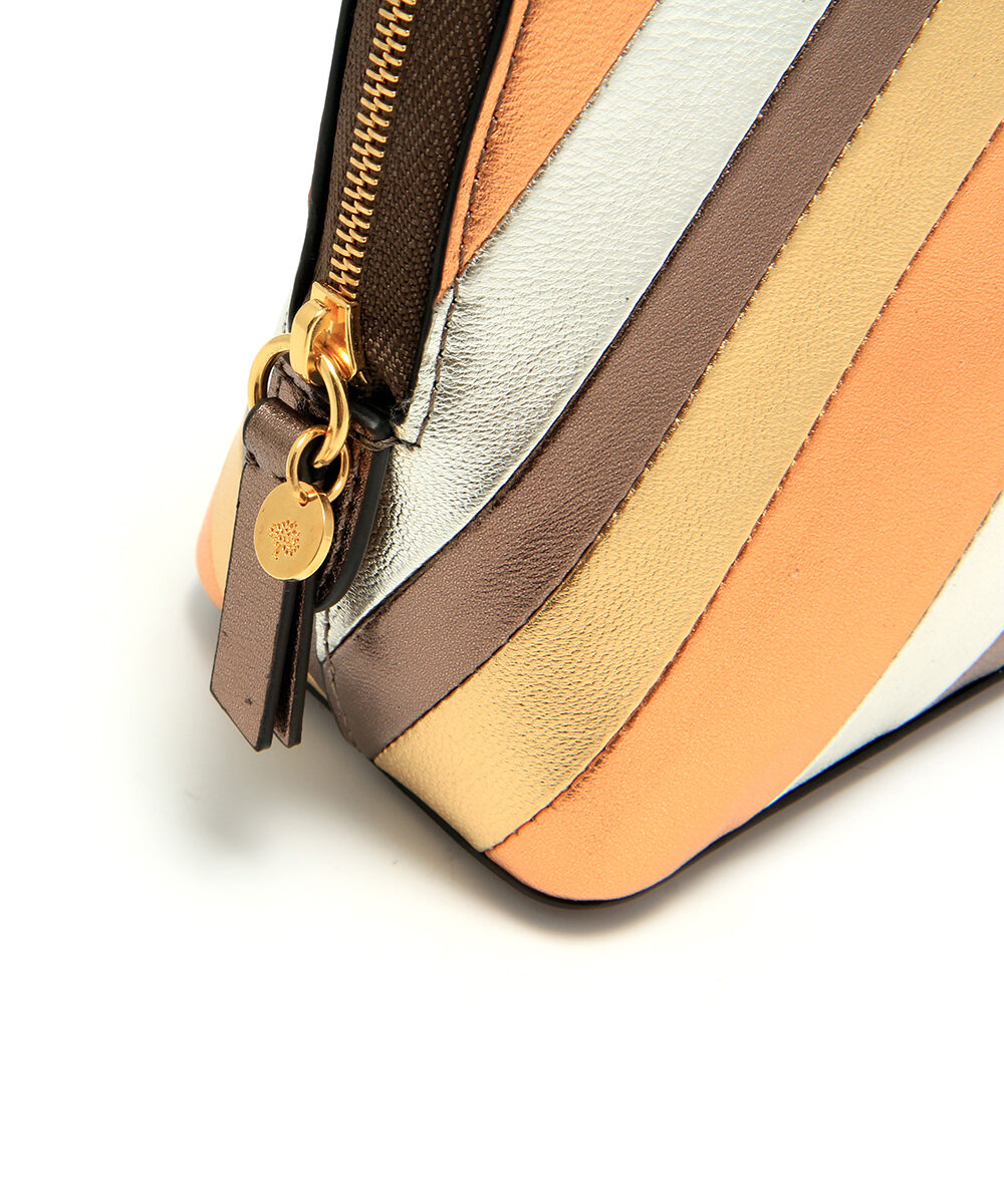 Mulberry-Continental-Cosmetic-Pouch-Metallic-Multicolor-RL5559-000Z100-Detail