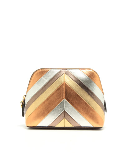 Mulberry-Continental-Cosmetic-Pouch-Metallic-Multicolor-RL5559-000Z100-Front